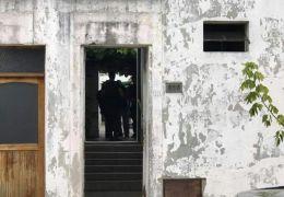 Fue ubicado en Melo pareja de mujer asesinada ayer en Vergara 20/02/18